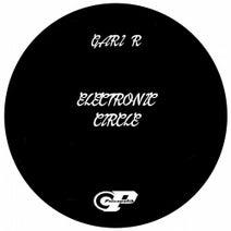 Gari R, Lauren Benavente - Electronic Circle