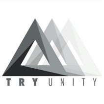 Try Unity - Together We Rize