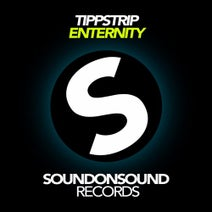 Tippstrip - Enternity