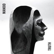MANOID, Josephine Philip - Truth