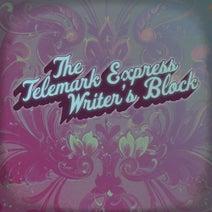 The Telemark Express - Writer's Block