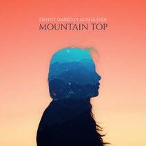 Danny Darko, Alisha Jade - Mountain Top