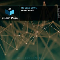 No Sonic Limits - Open Space