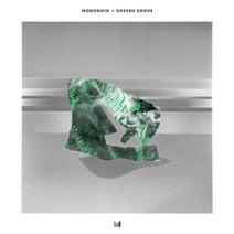 Mononoid - Greens Grove