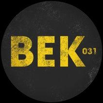 Mark Broom, Mella Dee - Make Me EP