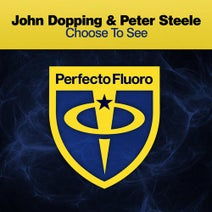 John Dopping, Peter Steele - Choose to See