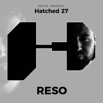 Reso - Hatched 27
