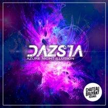 Dazsta - Azure Night Illusion