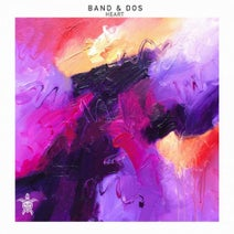 Band & Dos - Heart
