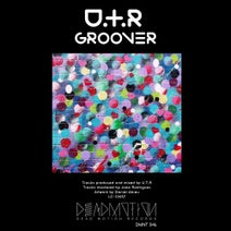 Under the Radar, M.philips - Groover