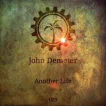John Demeter - Another Life EP