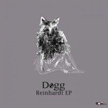 Døgg - Reinhardt EP