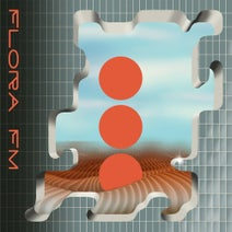 Flora FM - Discovery in the Atomic Garden