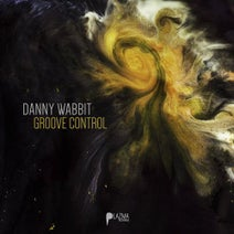 Danny Wabbit - Groove Control