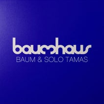 Baum, Solo Tamas, Odd People - Tell Me to Go