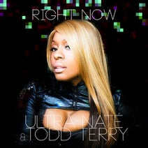 Ultra Nate, Todd Terry - Right Now