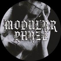 Modular Phaze - Empyrean Above