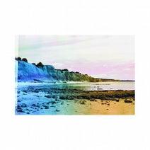 Eluize, Ena Cosovic, Panorama Channel, Nibc, Gratts - Technicolour Shift EP