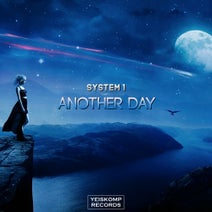 System 1 - Another Day