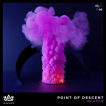 Klutch - Point of Descent