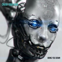 B.Infinite, Inve & Forsi, Chris Cowley, Crush Your Head, Michael Kruse - Bring You Down