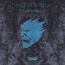 Reflact, itsMicron - Late Bloomer