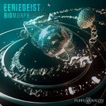 Eeriegeist - Biomorph