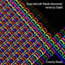 Sean McCaff, Saléh (NL) - Merlin Moments