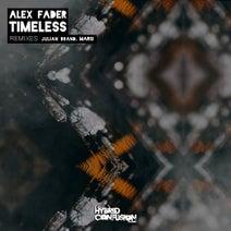 Alex Fader, Julian Brand, Marsi - Timeless