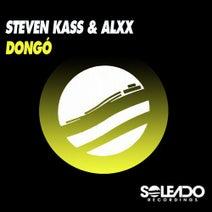 Steven Kass, Alxx - DONGÓ