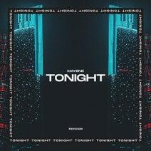 Mayone - Tonight
