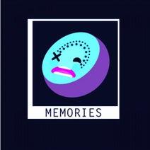 Sikiw - Memories