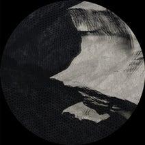 Evod - Onda Portante EP