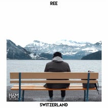Ree - Switzerland
