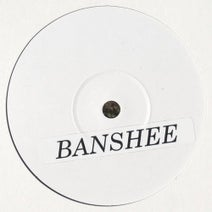 Banshee, Zomby - High Let Me Fly