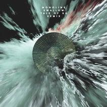 Tale Of Us, Monolink - Swallow (Tale Of Us Remix)