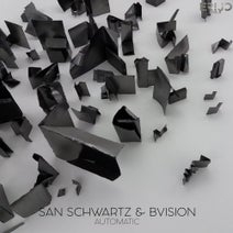 San Schwartz, BVision - Automatic
