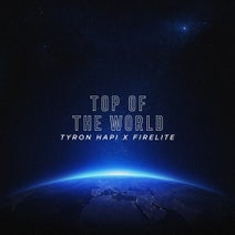 Tyron Hapi, Firelite - Top Of The World