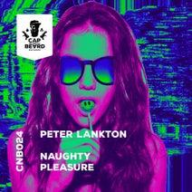 Peter Lankton - Naughty Pleasure
