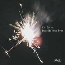 Kan Sano - Stars In Your Eyes