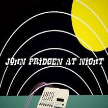 John Pridgen - At Night