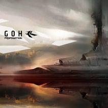 Goh (ITA) - Propagation