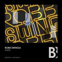 Robb Swinga - Jazzo