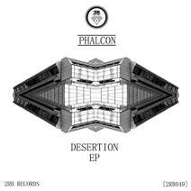 Phalcon - Desertion