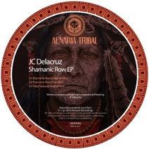JC Delacruz - Shamanic Row