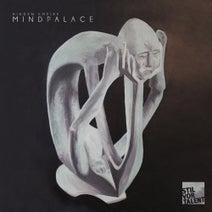 Hidden Empire, Inga Nelke - Mind Palace