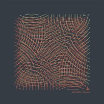 OutpostLive, Lunatik, Concept of Thrill, Beat Movement, Worg, Hydrangea, Invite, Rommek - Alter Nos