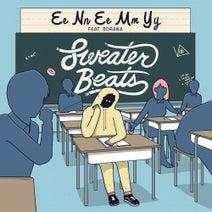 Sorana, Sweater Beats - Enemy (feat. Sorana)