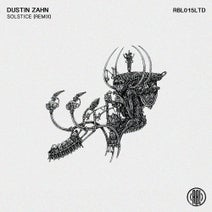 Dustin Zahn, The YellowHeads - Solstice (Dustin Zahn Remix)
