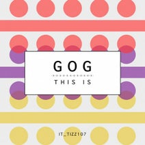 Gog, Marco Marquez - This Is
